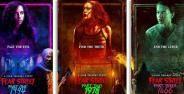 Fear Street Trilogy 75a41
