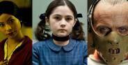 Film Psikopat Terbaik 2021 8c0c2