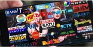 Aplikasi Tv Online 86551