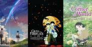 Anime Tersedih 23c9d
