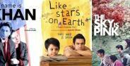 Film India Sedih 0645b