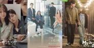 Drama Korea Romantis 2021 9f837 2 B7c83