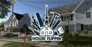 House Flipper Mod Apk 91b7d