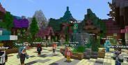Minecraft Mod Apk 497a3