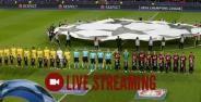 Aplikasi Live Streaming Bola Gratis B3b02 2 E0c5b