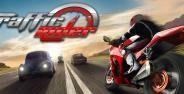 Traffic Rider Mod Apk Ded0f