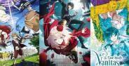Anime Terbaru Dan Terbaik 2021 B97b7
