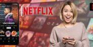 Download Netflix Mod Apk 69601 A58e4