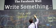 10 Alasan Mengapa Orang Masih Menggunakan Facebook Banner