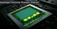 Banner_Memilih_CPU_Android