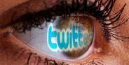 Cara Mengetahui Siapa Yang Sering Stalking Twitter Kamu Banner