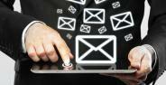 Daftar Email Keren1