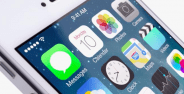 Iphone Asli