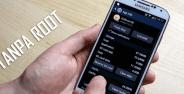 Memindahkan Aplikasi Ke Sdcard No Root3