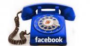 Telepon Gratis Fb Banner