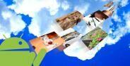 Upload Foto Otomatis Dari Android Banner
