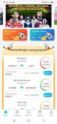 Aplikasi Yagoal 1 5a5bd