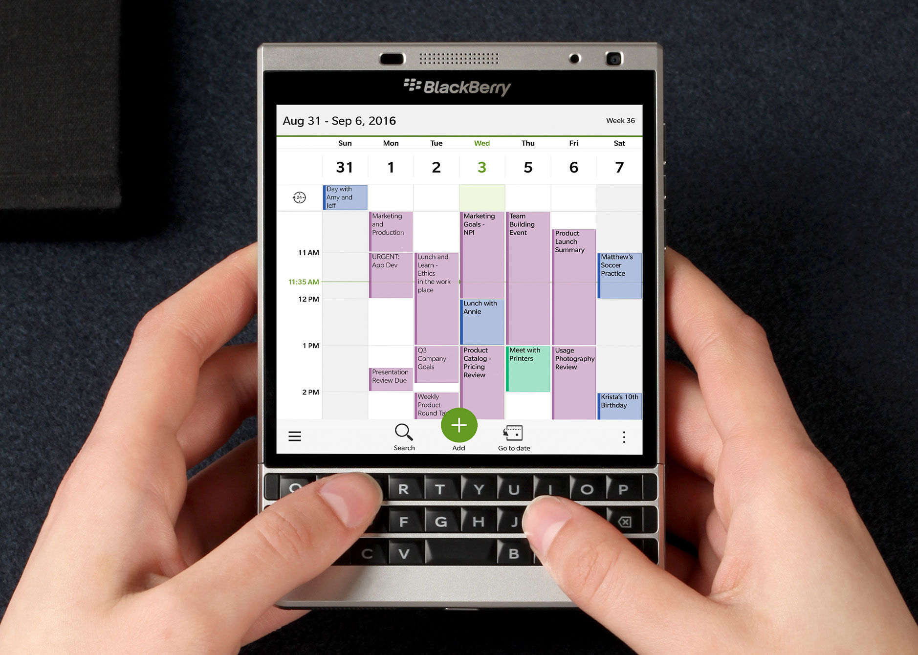BlackBerry Passport Silver Edition Dallas Rp3 5 Juta