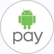 Fitur Terbaru Android M Yang Wajib Kamu Tahu 2