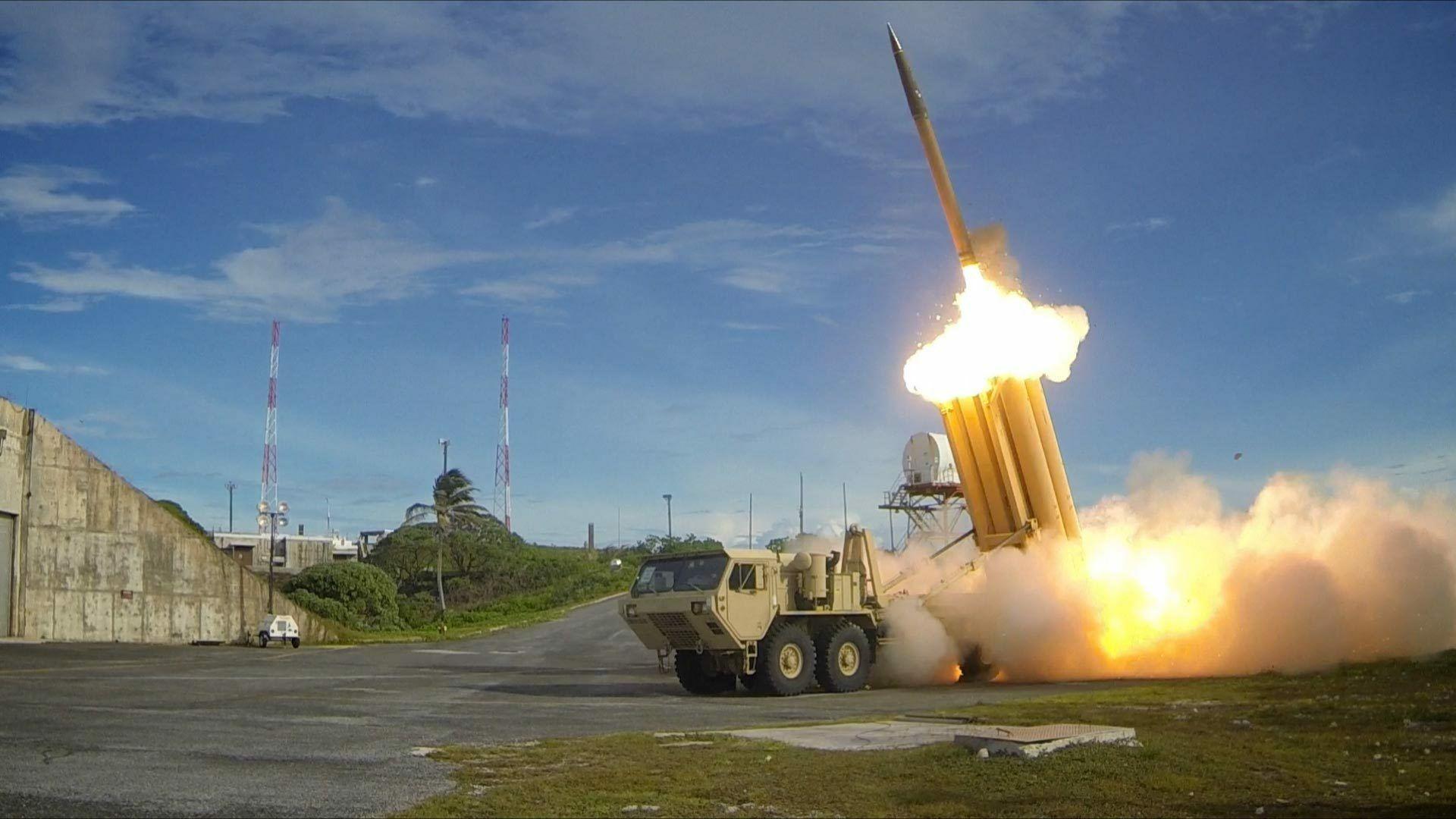 Patriot Missile Software failure