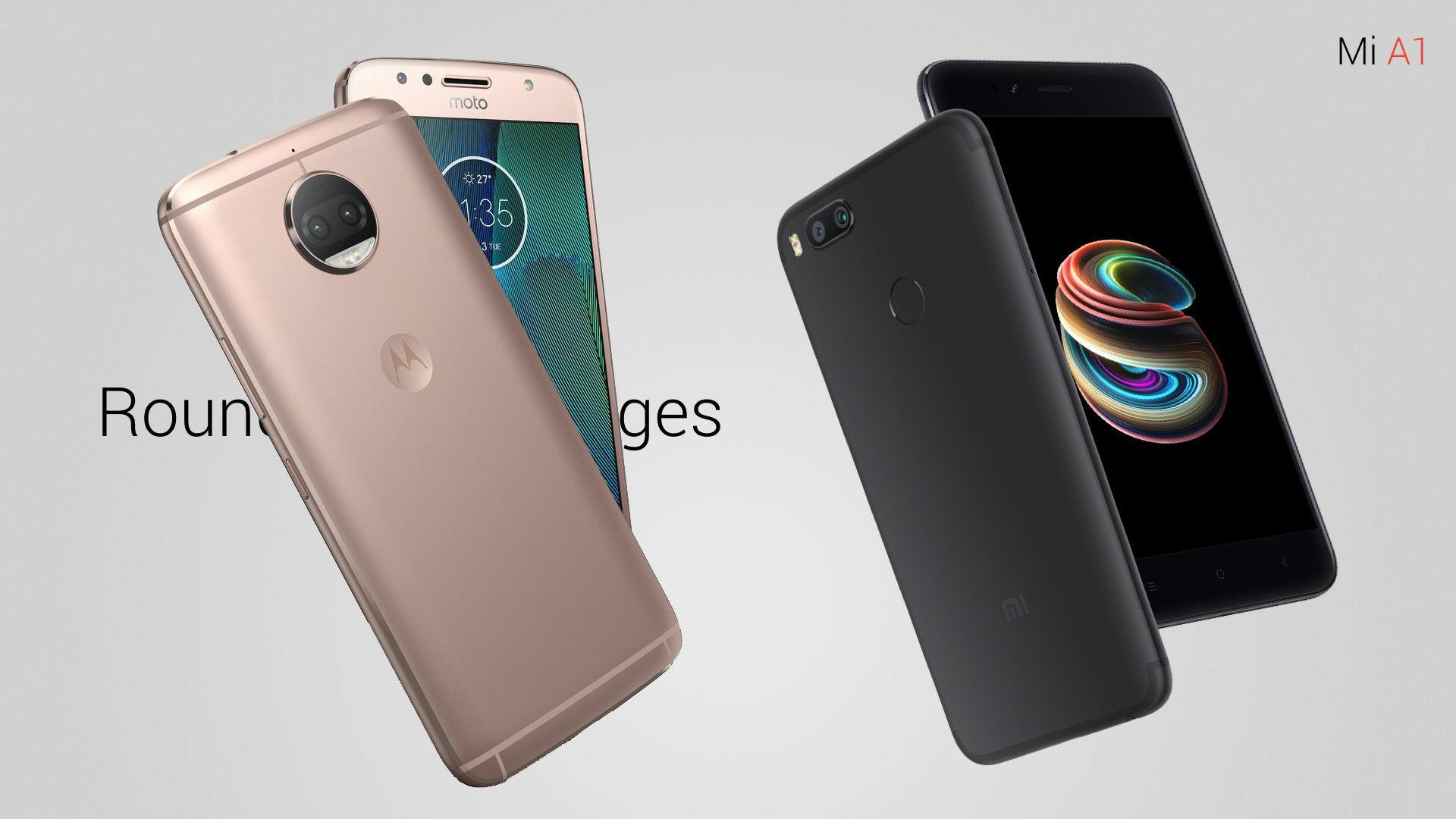 tips-memilih-smartphone-murah-berkualitas-5