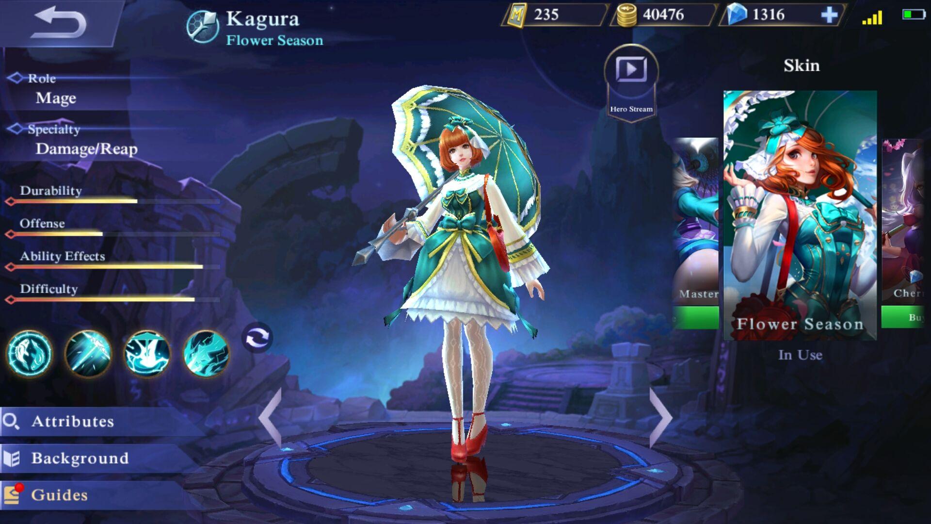 hero-cewek-mobile-legends-kagura