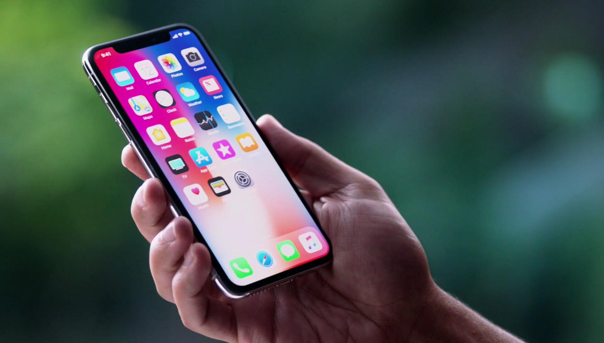 kelemahan-iphone-x-2