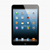 Apple iPad mini Wi-Fi plus Cellular