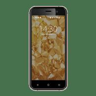 Advan Vandroid i5A