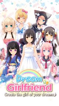 Game Bertema Anime Terbaik 3 3328a