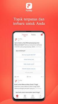 Aplikasi Penghasil Uang Ed305