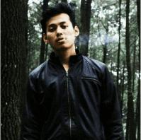 official-facebook-gaming-creator-pertama-indonesia-13