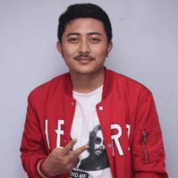 official-facebook-gaming-creator-pertama-indonesia-14