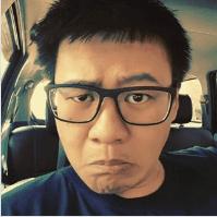 official-facebook-gaming-creator-pertama-indonesia-2