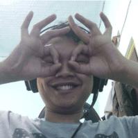 official-facebook-gaming-creator-pertama-indonesia-6