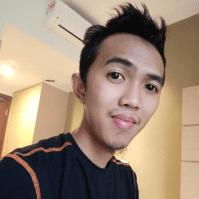 official-facebook-gaming-creator-pertama-indonesia-9