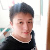 official-facebook-gaming-creator-pertama-indonesia-4