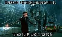 Foto Google Maddogpuasa8