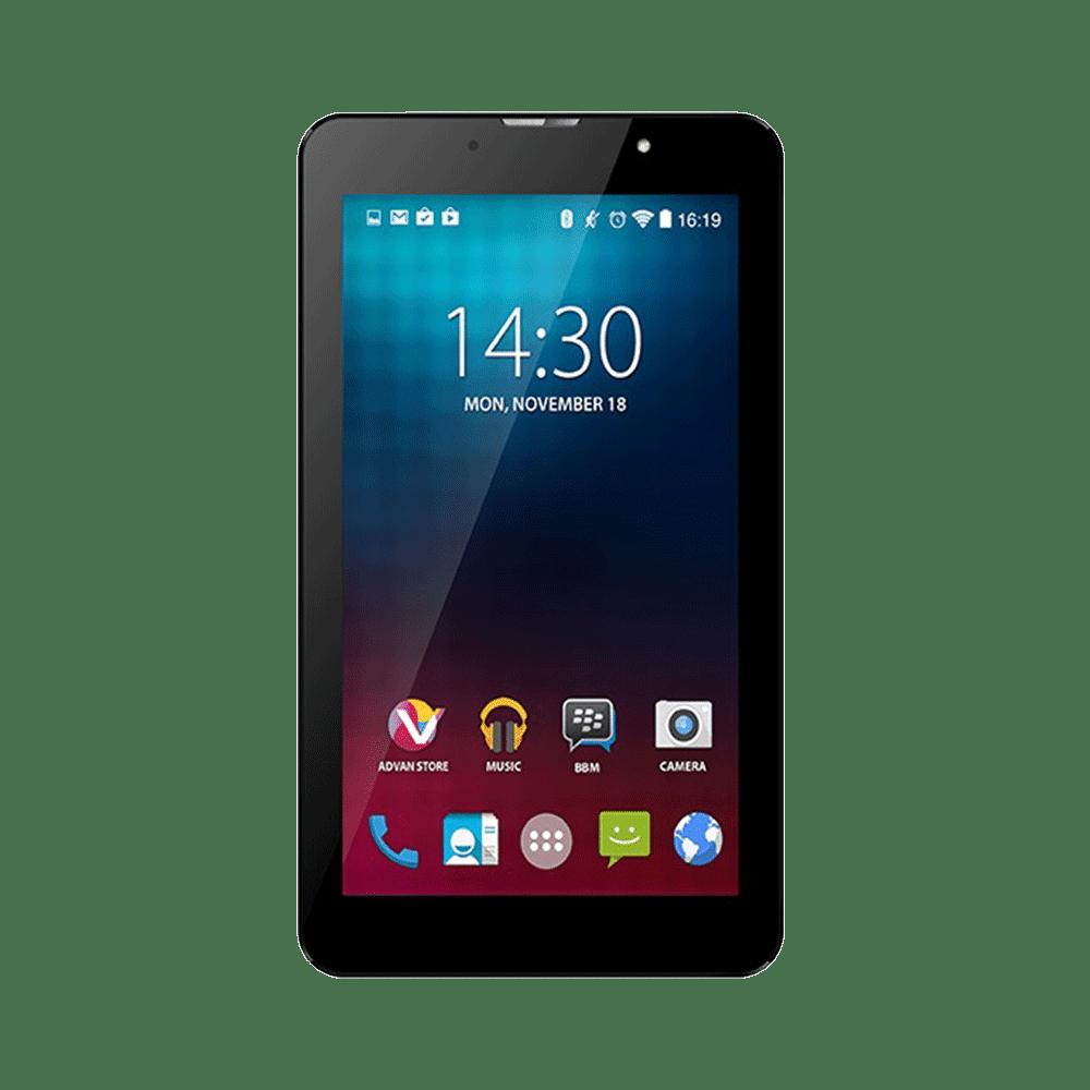 Advan Vandroid i7 4G