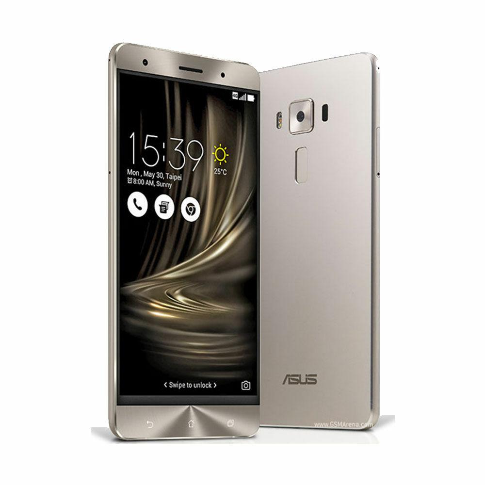 Asus Zenfone 3 Deluxe ZS570KL 6GB/256GB