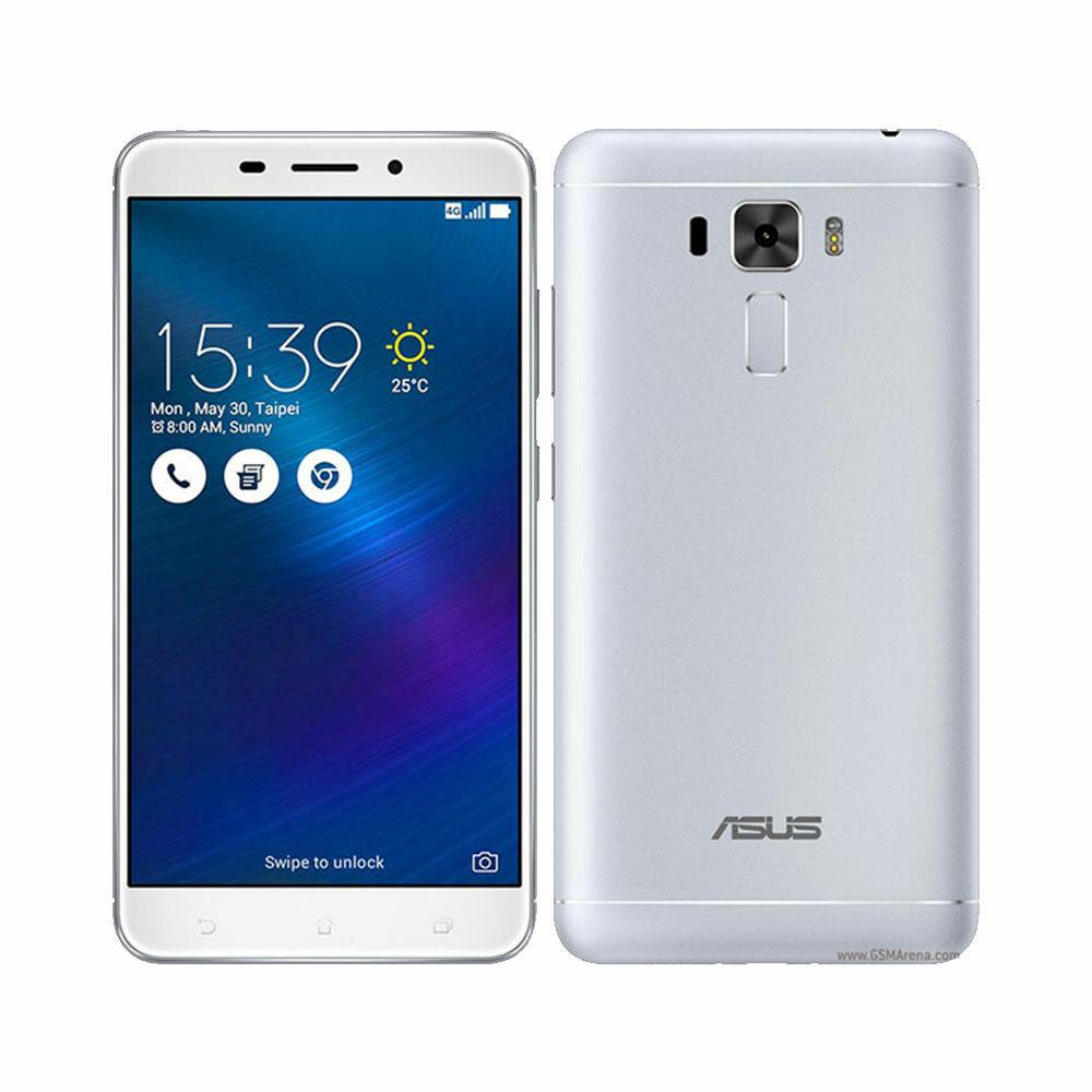 Asus Zenfone 3 Laser ZC551KL 4GB/32GB
