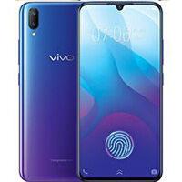 Vivo V11 Pro B0699