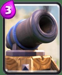 Kartu Cannon