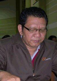 Grandmaster Indonesia 4 4 A1c35