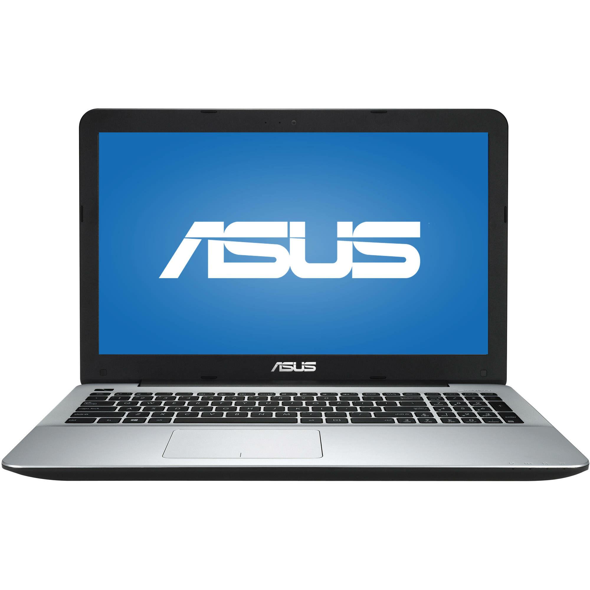 laptop-gaming-murah-5-jutaan-4
