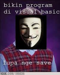 Foto Jalantikus Hackerkocak2