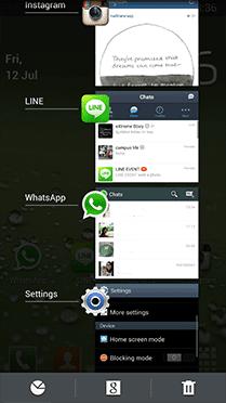 7 Cara Memperbaiki Android Yang Lambat 3