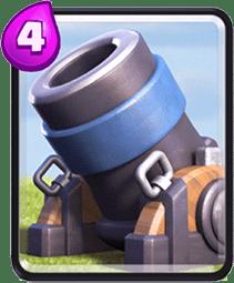 Kartu Mortar