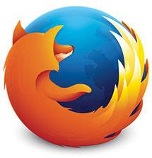 Fitur Baru Firefox 23 1