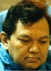 Grandmaster Indonesia 1 9c443